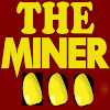 The Miner APK