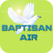 Baptisan Air APK