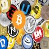 CoinMarketCap - CryptoCurrency Live Tracker APK