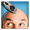 Make Me Bald APK