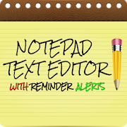 Notepad Color Note - Notepad For Android Mobile APK