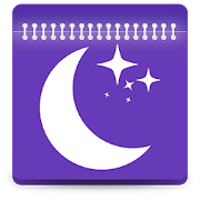 Islamic History Calendar - Hijri Calendar 1.1 Android Latest Version Download