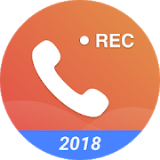 Call Recorder Free APK