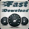 Fast HD Video Downloader 2017 APK