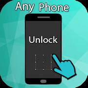 Unlock Any Device Guide APK