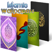 Islamic Wallpaper HD APK