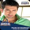 Karchi Kings Best Profile Maker APK