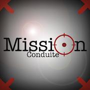 Mission Conduite APK