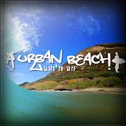 Urban Beach APK