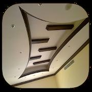 Best Ceiling Design APK