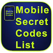 Mobile Secret Codes 1.2 Android Latest Version Download