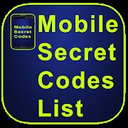 Mobile Secret Codes APK
