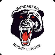 Bundaberg Rugby League Club APK