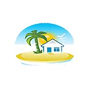Eltayar Resort APK