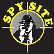 Spy Store APK