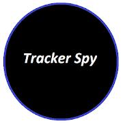 Tracker Spy APK