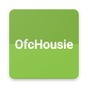 Office Housie 1.2 Android Latest Version Download