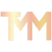 TMM Donation APK