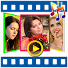 Photo Video Maker with Music - Video Editor Android Latest Version Download