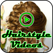 Hairstyle Videos APK