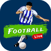 Football Worldcup 2018 Russia Live | Worldcup 2018 APK