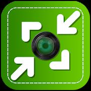 Image Resizer - Crop, Resize & Compress Images APK