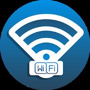 Free WiFi Internet - Data Usage Monitor APK