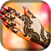 Mehndi Designs Henna 2018 Kids Tattoo & Nail Arts 1.8 Android Latest Version Download