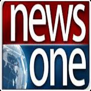 NewsOne Live TV APK