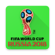 FIFA 2018 live , Schedule 1.0.1 Android Latest Version Download