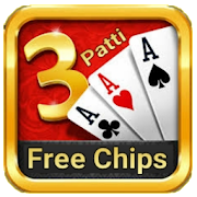 TPG Free Chips 2 Android Latest Version Download
