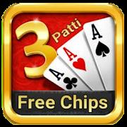 TPG Free Chips APK