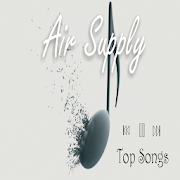 Air Supply Best Music APK