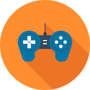 Cheat Codes For Ps4 APK