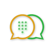 Open Chat in WhatsApp APK