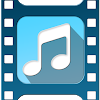 Music Video Editor Add Audio APK