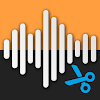 Audio MP3 Cutter Mix Converter and Ringtone Maker APK