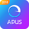 APUS Booster - Space Cleaner & Booster APK