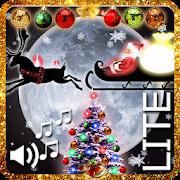 Christmas Live Wallpaper APK