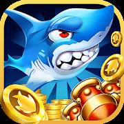 Wild Fish - Classical Arcades APK