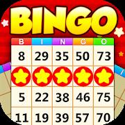 Bingo Holiday:Free Bingo Games APK