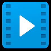 Archos Video Player Free APK