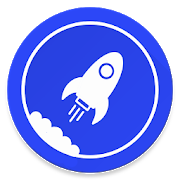Ram Booster - Cleaner 2018(Smart Booster) APK