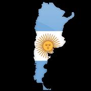 Argentinian News Hub APK