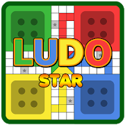 Ludo Star 1.0 Android Latest Version Download
