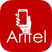 Aritel APK