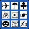 Message Symbols & Characters APK