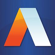 Arthur Alderete Real Estate APK