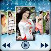 Photo Video Slide Show Maker APK