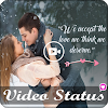 Video Song Status for Whatsapp (Lyrical Videos) APK